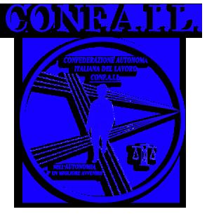 CONFAIL